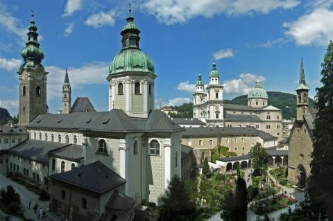 Salzburg Clause Panorama we